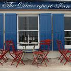 5. The Devonport Inn © 2010